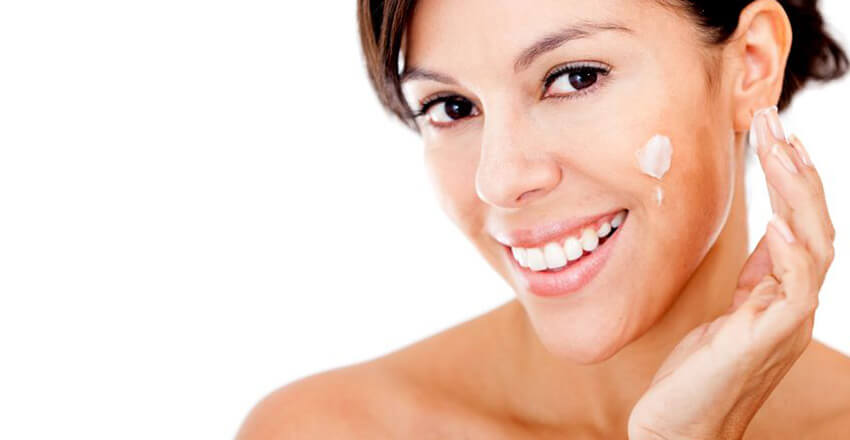 , Are-Parabens-Bad-For-Your-Skin