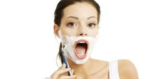 , Dermaplaning-vs-Shaving-At-Home-Female-Facial-Hair
