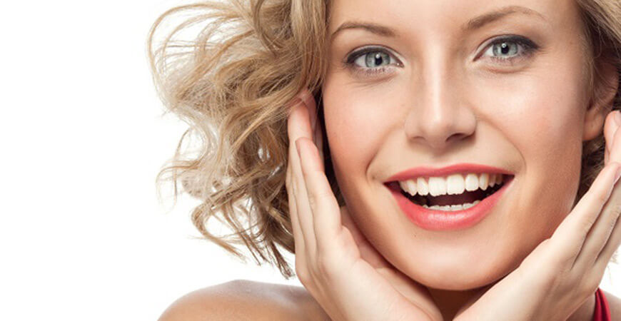 , Is a Alpha Hydroxy Peel Right for Me?