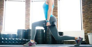 , Gym-Tips-How-to-Prevent-Stretch-Marks-from-Working-Out