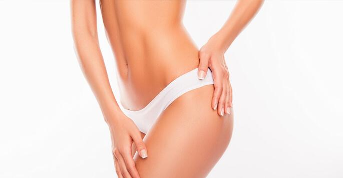 , Non-Ablative Treatments, Skin Tightening, Body Sculpting