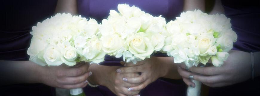 , Bridal Beauty Bootcamp