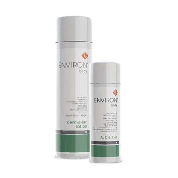 environ-body-kit