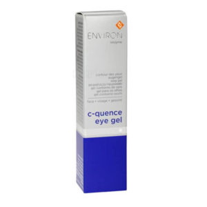 environ-c-quence-eye-gel