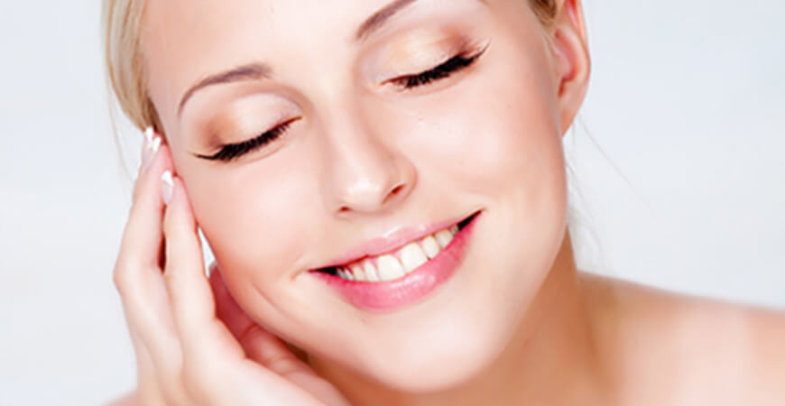 3 Estheticians Provide the Secretes to Glowing Skin