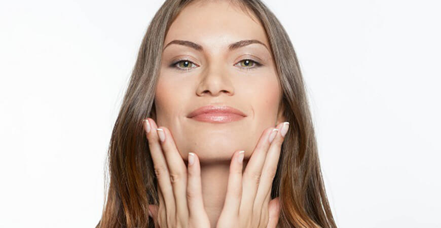 My Favorite Skin Treatment