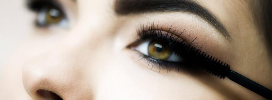 Latisse vs. Eyelash Extensions