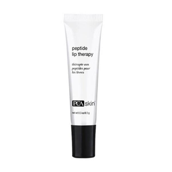 pca-peptide-lip-therapy