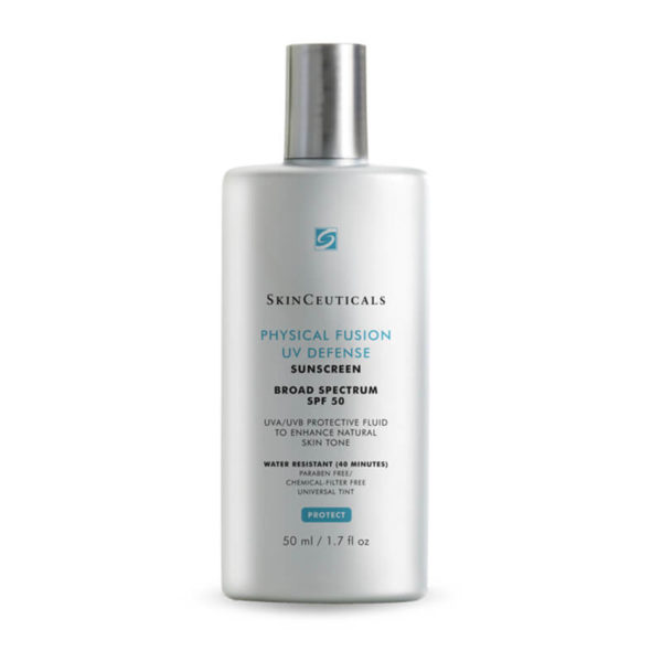 skinceuticals-physical-fusion-spc-50