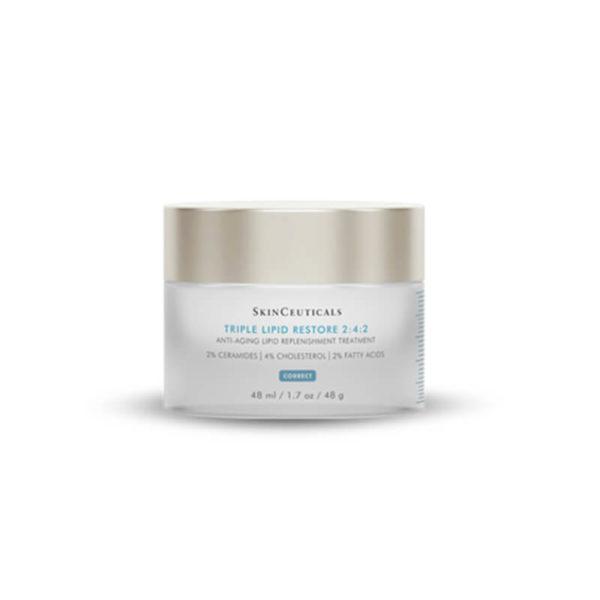 skinceuticals-triple-liquid-restore