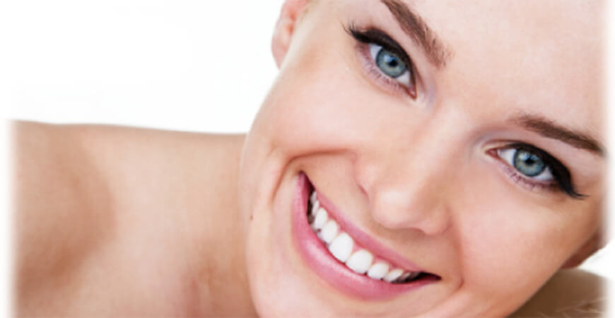 How Often Should You Get Microdermabrasion