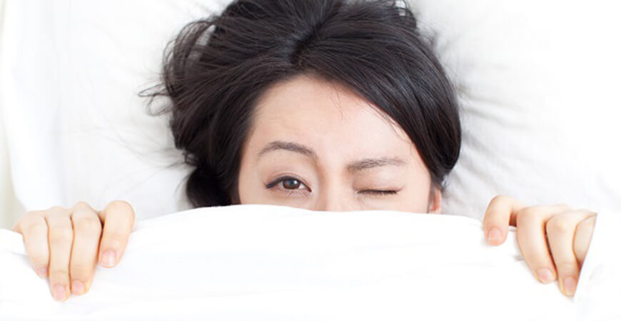 , 3 Ways To Wake Up Beautiful