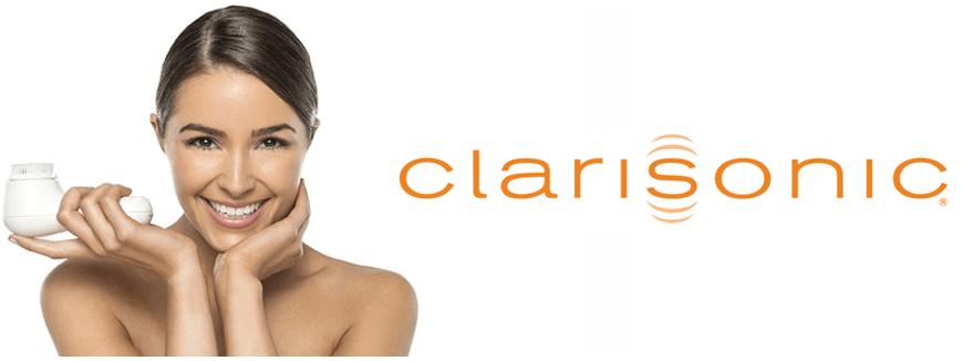 , Clarisonic