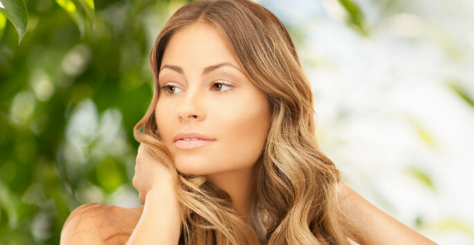 Enhance Your Overall Appearance with Chemical Peels