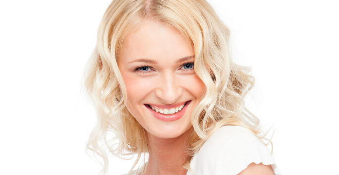 Minimize Signs of Aging with Clear+Brilliant Laser Treatments