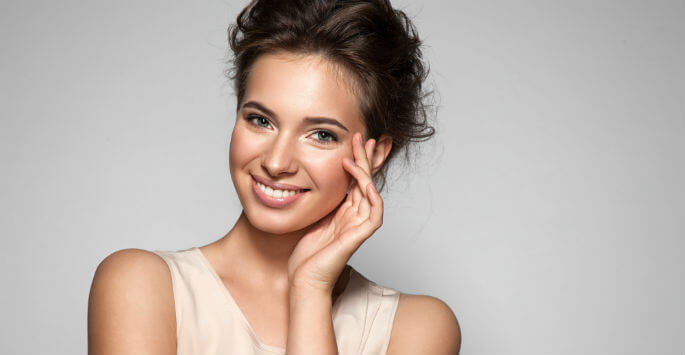 Look and Feel Rejuvenated with Dermaplaning