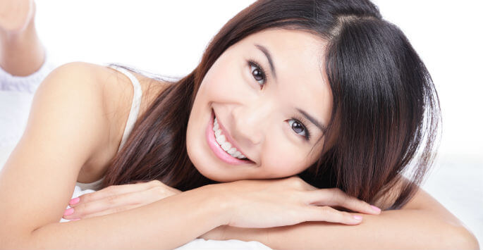 Revitalize Your Skin with LightStim