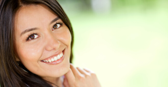 Rejuvenate Your Skin with Microdermabrasion