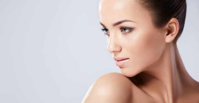 ThermiSmooth® skin tightening