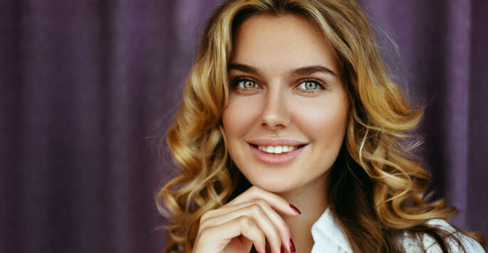 Five Reasons Microdermabrasion May Be Right for You