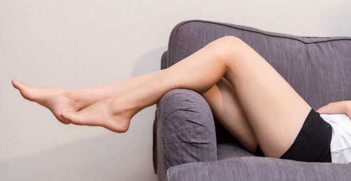 Say Goodbye to Excess Hair with Laser Hair Removal in Chicago
