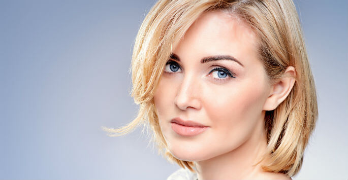 Get Vibrant, Youthful-Looking Skin with a Dermaplane Facial