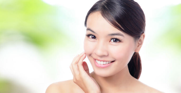 Rejuvenate Your Skin with a Chemical Peel