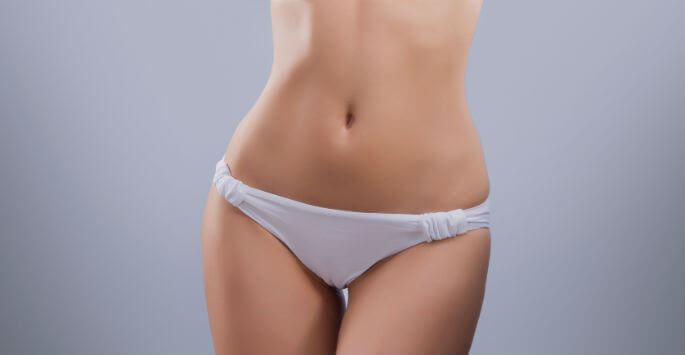 CoolSculpting: How Does It Work?