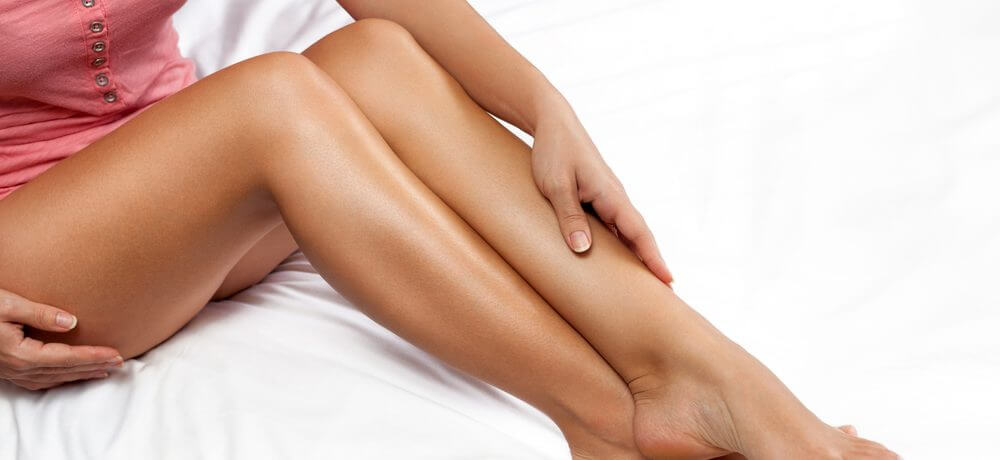 Target Unwanted Body Hair with Laser Hair Removal