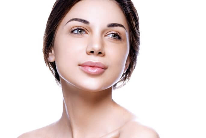 What Results Can I See From Microdermabrasion?