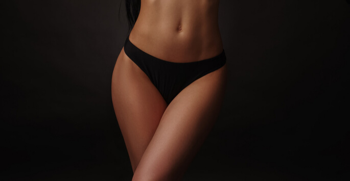 Understanding Skin Tightening with Thermi Treatments