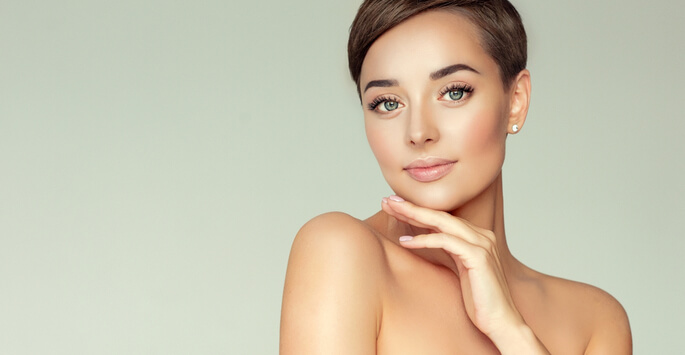 The Power of Thermi Skin Tightening