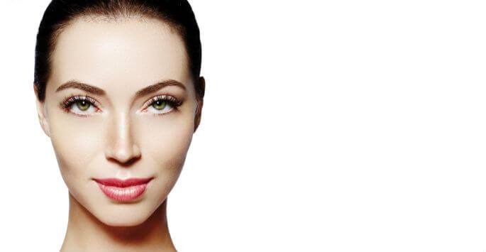 eyelash tinting, Define Your Features with Eyelash Tinting