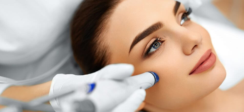 Hydrafacial, HydraFacial: Love Your Healthy New Skin