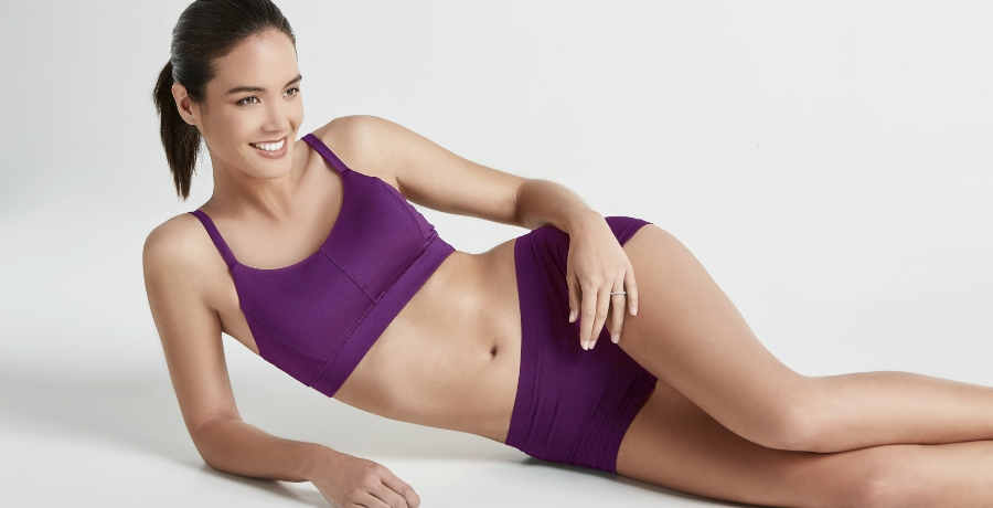 Body Sculpting, Get the Slim Look You've Always Wanted With Body Sculpting