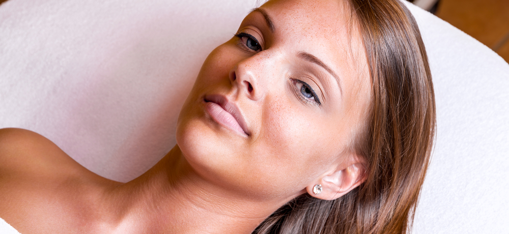 chemical peel, What Should You Expect From a Chemical Peel?